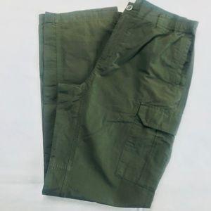 Columbia outdoor pants